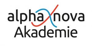Onlinelernen @ alpha nova Akademie